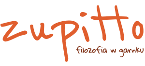 Zupitto